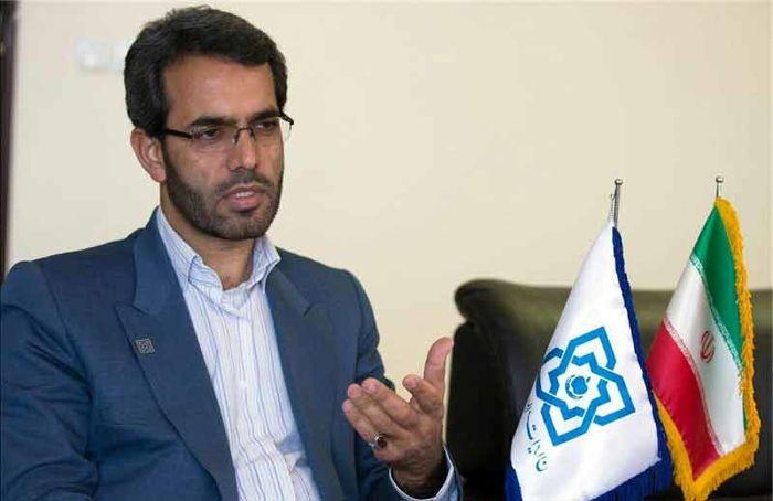 مراجعه کرمانیها به مراکز درمانی ۴۰ درصد کاهش یافت