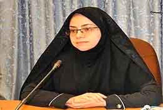 کانون های فرهنگی بانوان استان اردبیل احیا می شود