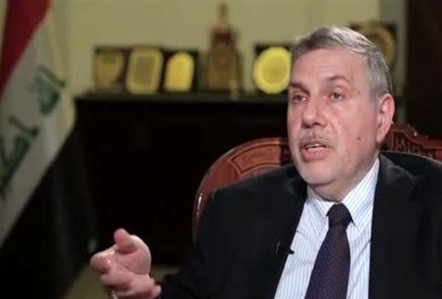 گمانه زنی ها در باره نخست وزیر آینده عراق ادامه دارد