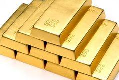 آرامش قیمت در بازار طلا