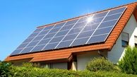 شهرکها و نواحی صنعتی تخصصی انرژی خورشیدی در استانها ایجاد میشود
