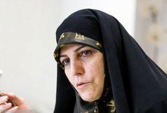 روند تصویب لایحه تامین امنیت زنان و دختران تسریع شود