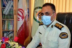 قاتل جوان دامغانی پس از 13 سال در آزادشهر دستگیر شد