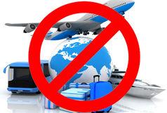 ادامه ممنوعیت برگزاری تورهای گردشگری در گیلان