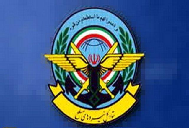 بیانیه ستاد کل نیروهای مسلح به مناسبت ۱۲ فروردین