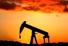 عربستان بار دیگر تهدید به جنگ نفتی کرد