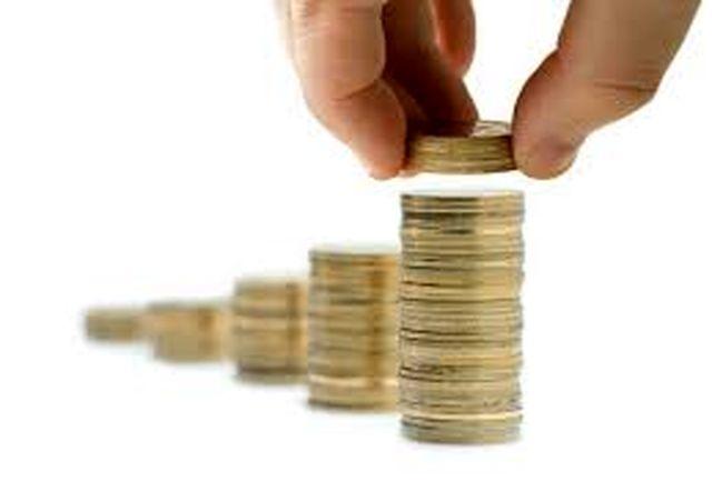 تسهیلات 10 هزار و 800 میلیارد تومانی بانک ها برای رونق تولید