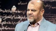 صنعت ساختمان ایران در مسیر تحول است