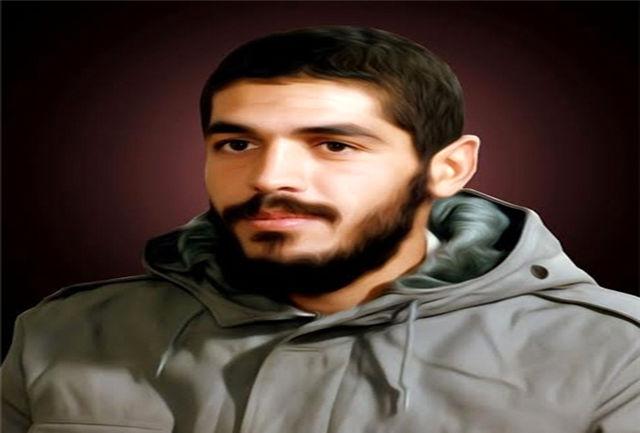 یادواره شهید ابراهیم هادی در تویسرکان برگزار میشود