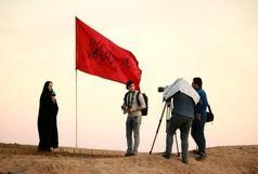 اعزام دانشجویان همدان به مناطق عملیاتی لغو شد