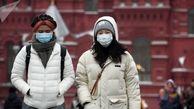 کرونا مدارس روسیه را هم به تعطیلی کشاند