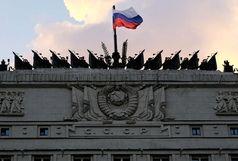 مسکو: به هرگونه حمله موشکی، پاسخ اتمی خواهیم داد
