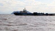 تصویب ۶۴۰میلیارد تومان برای احیای دریاچه ارومیه