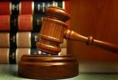 جزئیات دادگاه سارق مسلح 18 ساله
