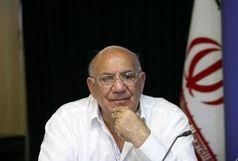 فتحی یکی از مدیران کاربلد و توانمند ورزش ایران است/ استقلال به روزهای خوب خودش بازخواهد گشت