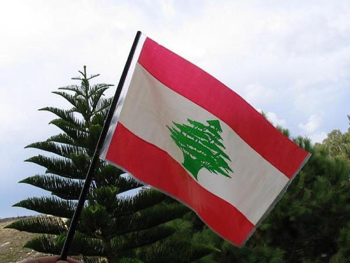 فرانسه از کنفرانس بین المللی کمک به لبنان خبر داد