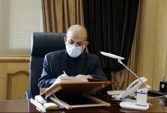 وزیر کشور حکم شهرداران دزفول،کرمان، نیشابور، آبادان و قزوین را صادرکرد