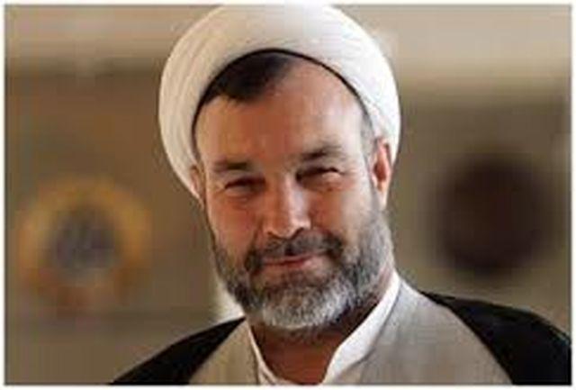 استفاده عربستان از منافقین به عنوان ابزاری برای خصومت با ایران