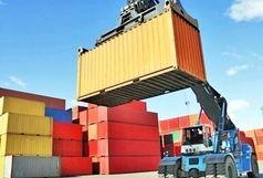۵۰۶ تن کالا از گمرک کهگیلویه و بویراحمد صادر شد