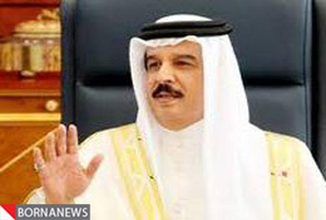 بحرین قربانی بعدی تغییر در منطقه