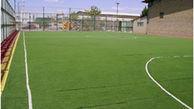 افتتاح ۷ پروژه و کلنگزنی ۳ پروژه ورزشی در آذربایجانغربی