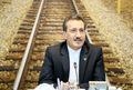 هزینه حق دسترسی به شبکه ریلی در بندر امام حذف شد