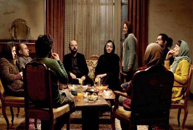 رونمایی از اولین تیزر پشت صحنه فیلم رازآلود «گرگ بازی»
