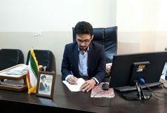 وزیر ورزش و جوانان در اجرای قانون منع بکارگیری از بازنشستگان، حامی جوانان است