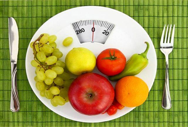 نسخه های جهانی برای کاهش وزن