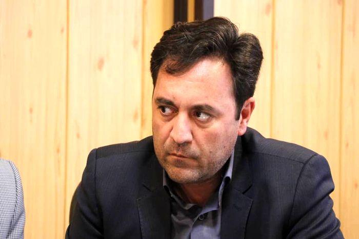 کرمان قطب جدید فوتبال کشور میشود