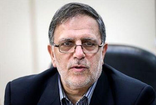 پرداخت ٥٠ درصد از بدهی اینوک امارات به ایران