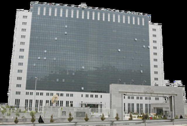 وزارت نیرو دستگاه مسوول کمیسیون مشترک اقتصادی ایران و عراق شد