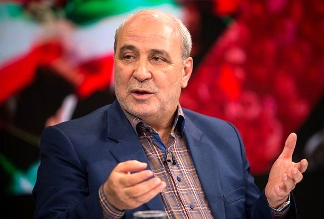 استعفای مجمع نمایندگان اصفهان دیگر پیگیری نمیشود/ هدف استعفاء محقق شد