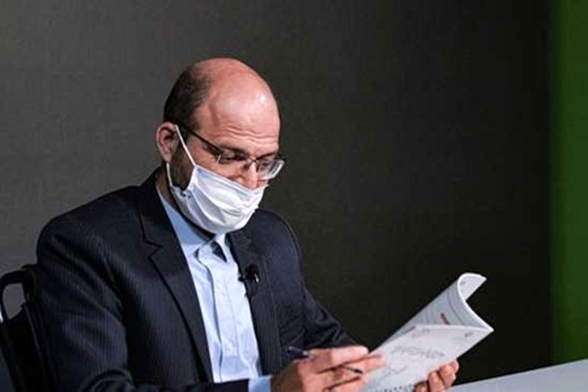 لزوم بین المللی شدن جشنواره طب ایرانی