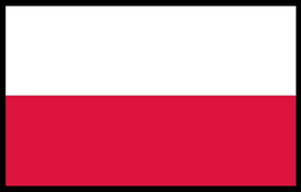 لهستان، سفیر اسرائیل را احضار کرد