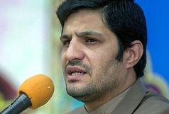پزشکان کاروانهای حج تمتع سال 98 استان کرمانشاه انتخاب شدند