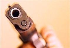 تیراندازی در مهمانی شبانه/اعلام آخرین آمار جان باختگان