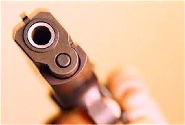 آمار جان باختگان درگیری مسلحانه به 7 نفر رسید