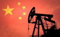 مصرف نفت چین در ۲۰۲۶ به اوج میرسد