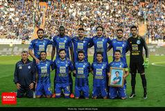 زورآزمایی استقلال و الاهلی در کویت/ آبیها به تیم سابق برانکو رسیدند