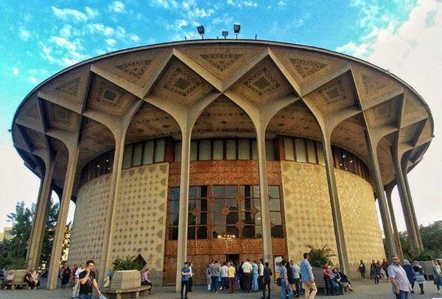 ارسال آثار ۸۰ کارگردان به جشنواره تئاتر استان