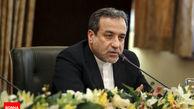 دیدار عراقچی با نخست وزیر ارمنستان/ ابراز نگرانی ایران و ارمنستان از دخالت تروریستهای بینالمللی