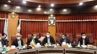 استقرار اداره ثبت اسناد واملاک در محمدیه بزودی انجام می شود