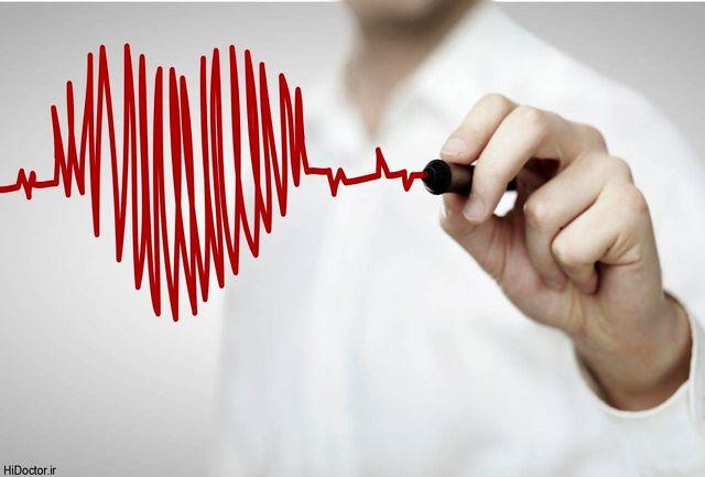 راههایی برای بهبود سلامتی در یک دقیقه