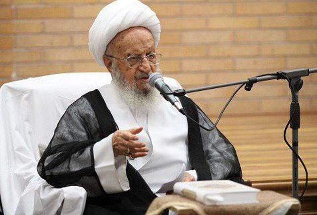 دشمنان نمی گذارند اخبار راهپیمایی عظیم مردم ایران در دنیا منتشر شود/تمام نقشه های دشمن با حضور مردم از بین رفت