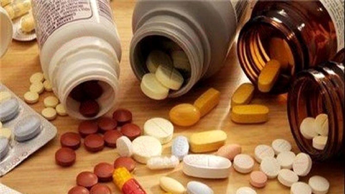 این داروها برای سالمندان بسیار خطرناک هستند!