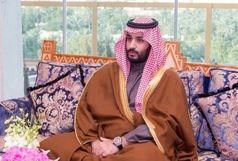 چهکسی جای محمد بن سلمان ولیعهد سعودی را میگیرد؟