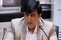 مشکلی برای برگزاری انتخابات ۲۸ خرداد در استان تهران وجود ندارد