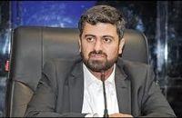 تبریک مروارید به مناسبت روز خبرنگار