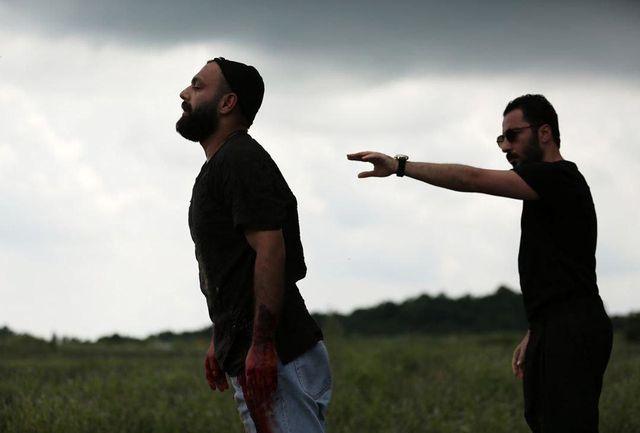 خبرهای خوشی برای سریال «قورباغه» در راه است